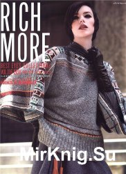 Rich More vol.116