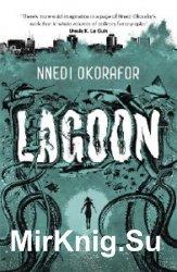 Lagoon  (Аудиокнига)