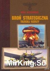 Bron Strategiczna Trzeciej Rzeszy
