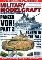 Military Modelcraft International 2012-04