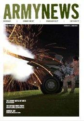 Army News №473