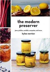 The Modern Preserver