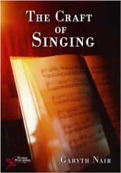 The Craft of Singing
