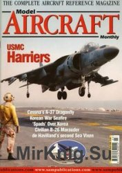 Model Aircraft Monthly 2005-03