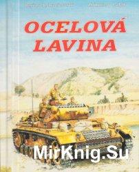 Ocelova Lavina