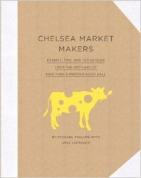 Chelsea Market Makers