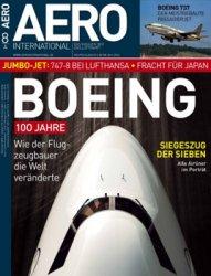 Aero International 2016-08