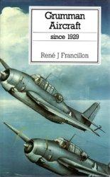 Grumman Aircraft since 1929