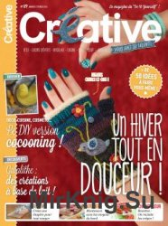 Creative №27 2016