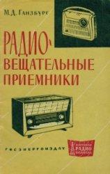 Радиовещательные приемники