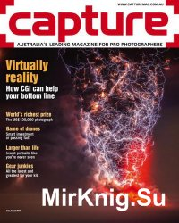 Capture July-August 2016