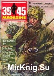 39/45 Magazine №1