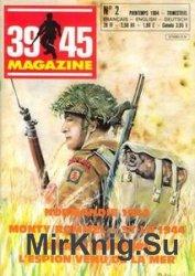39/45 Magazine №2
