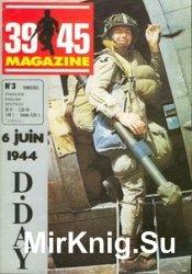 39/45 Magazine №3