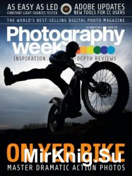 Photography Week #197 30 June - 6 July 2016