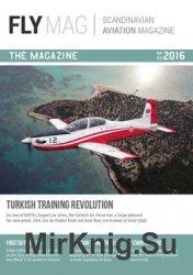 FlyMag 2016-02