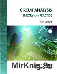Circuit Analysis: Theory and Practice. 5-th edition