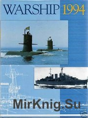 Warships 1994