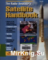 The Radio Amateur's Satellite Handbook