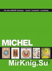 Download the complete 2012 michel catalog. Michel company.