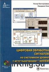 Цифровая обработка сигналов на системном уровне с использованием LabVIEW (+ ...
