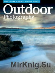 Outdoor Photography August 2016