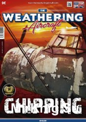 The Weathering Aircraft - Issue 2