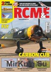 RCM&E 2016-08