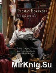 Thomas Hovenden: His Life and Art