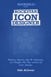 Rockstar Icon Designer