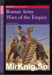 Roman Army: Wars of the Empire