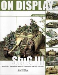 StuG III (On Display vol.2)