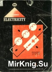 Electronics / Electricity (Electromechanical Technology Series)