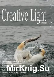 Creative Light Issue 14 2016