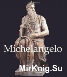 Michelangelo (Parkstone)