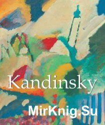 Kandinsky (Parkstone)