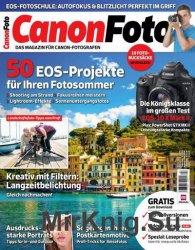 Canon Foto Nr.04 2016