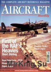 Model Aircraft Monthly 2004-04