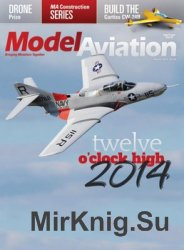 Model Aviation 2015-03