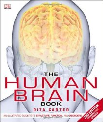 The Human Brain Book