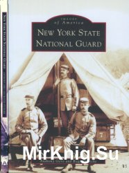 New York State National Guard (Images of America)