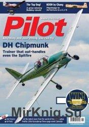 Pilot 2016-08