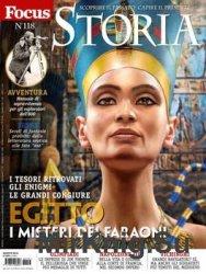 Focus Storia 2016-08 (118)