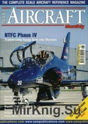 Model Aircraft Monthly 2003-06