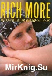 Rich More №43