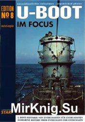 U-Boot im Focus №8