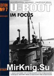 U-Boot im Focus №7