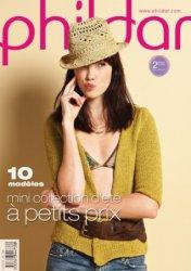 Phildar  №575 2010