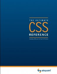 CSS: The Ultimate Reference