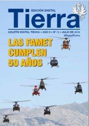 Tierra edicion digital №13